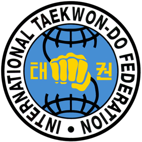 Europe ITF Taekwon-do Federation