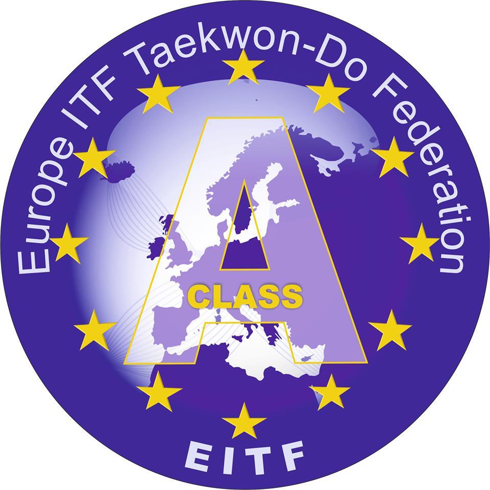 EITF A-Class tournaments 2020