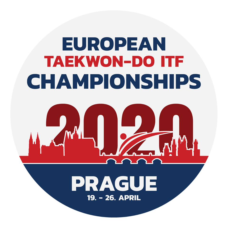 European Championships Prague 2020 - COVID-19 Update