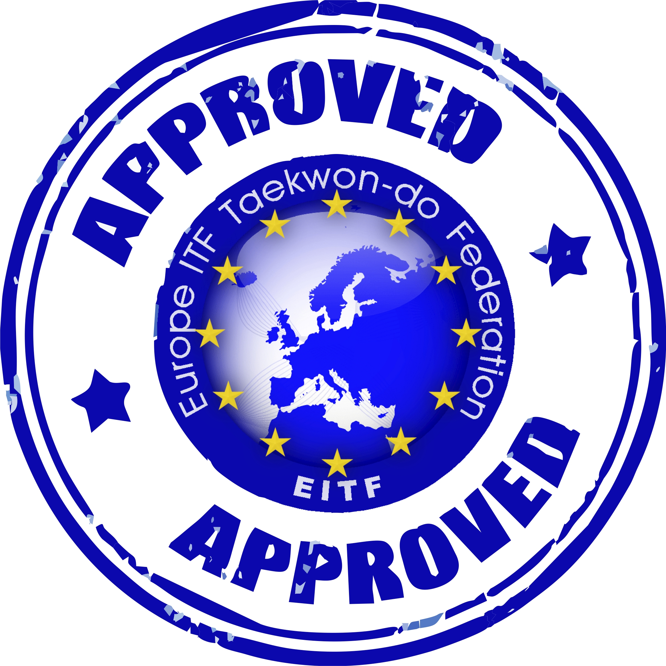 EITF Equipment approval programme
