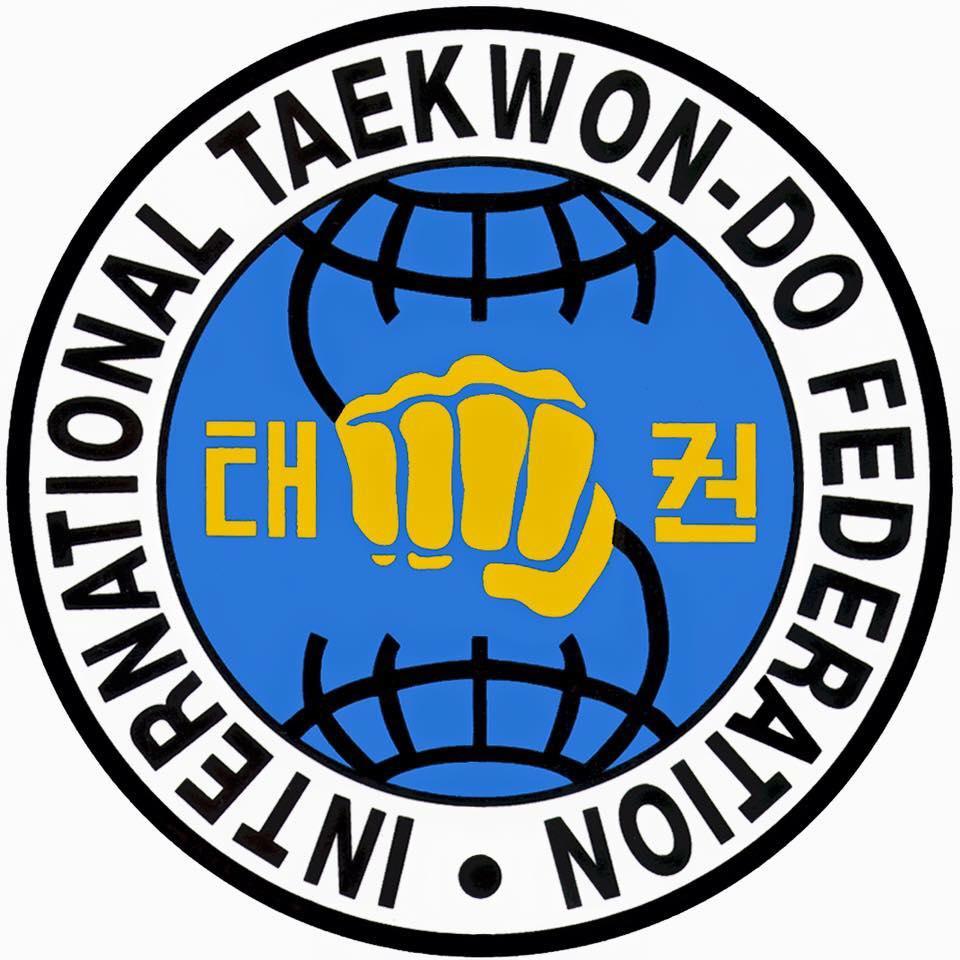 ITF Anniversary