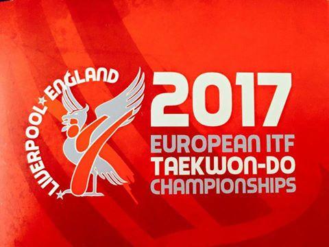 Liverpool 2017 logo
