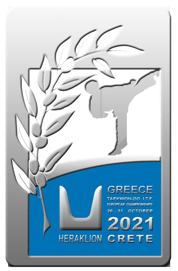 EITF European Championships 2021
