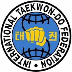 ITF Anti-Doping Rules