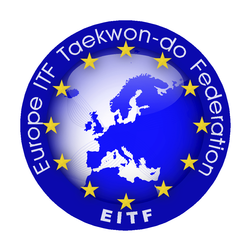 EITF President GM Michael E Prewett letter
